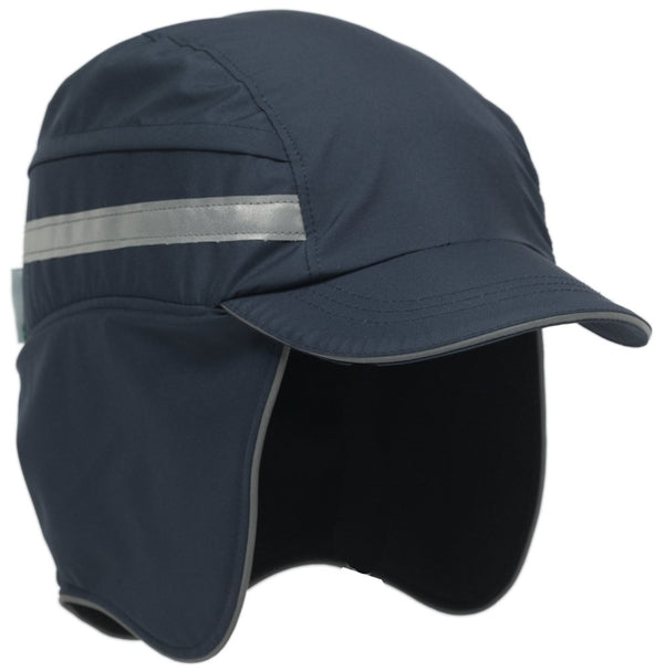 3M Scott Safety HC23 First Base Winter Cap