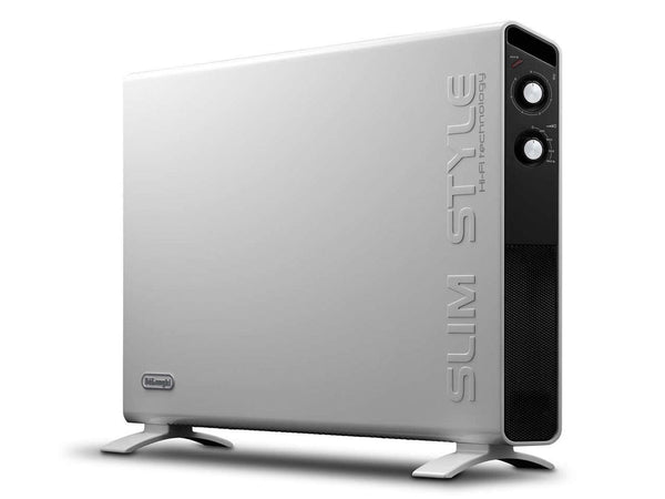Delonghi Slim Style Convector Heater