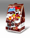 Café Rene Kids Super Drink Chocolate 16's (Dolce Gusto Compatible Pods)