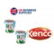 Kenco In-Cup PG Tips Black 25's