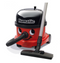 Numatic Vacuum Cleaner Red (NRV240)