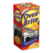 Oven Brite Cleaner Set