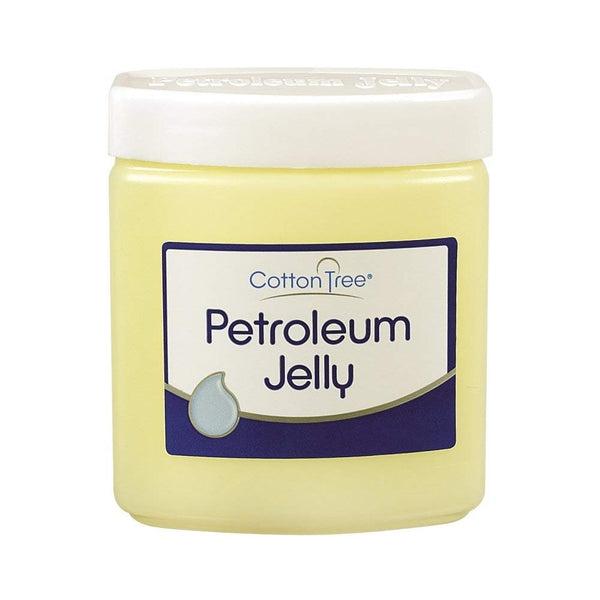 B-Click Medical Petroleum Jelly 284g