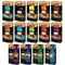 Rene Multi Pack 50 Capsules (Nespresso Alternative)