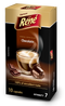 Cafe Rene Chocolate Nespresso Compatible 10 Pods