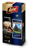 Cafe Rene Special Selection Guatemala Nespresso Compatible 10 Pods