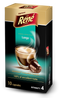 Cafe Rene Lungo Nespresso Compatible 10 Pods (Full Pack 4's)