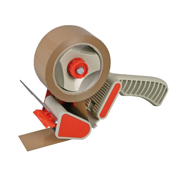 Tape Gun / Dispenser all general tape sized upto 50mm