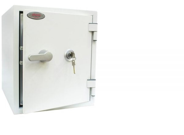 Phoenix Titan FS1282K Series Fire & Security Safe with Key Lock