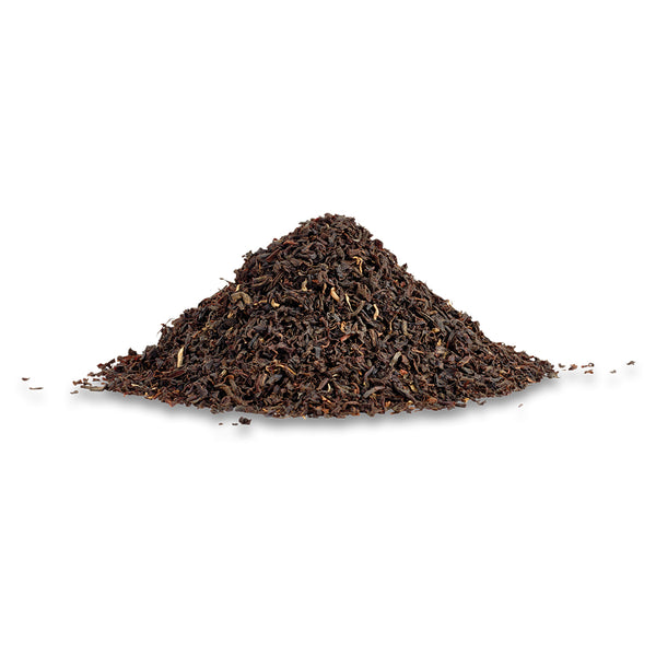 English Breakfast Loose Leaf Tea 20kg