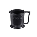 Flavia Plastic 7oz Cup Holders 12s