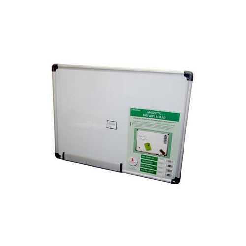Cathedral Magnetic Drywipe Board 600x900mm Code 14466CA