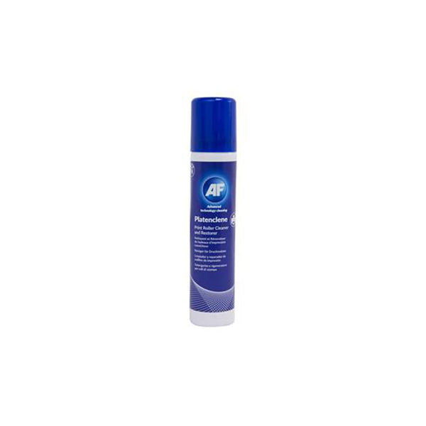 AF Platenclene Pump Spray 100ml
