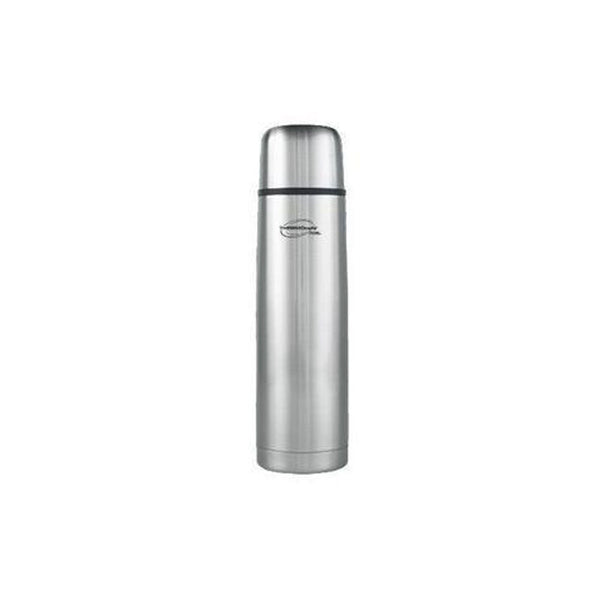 Thermocafe Stainless Steel Flask 0.35 Litre