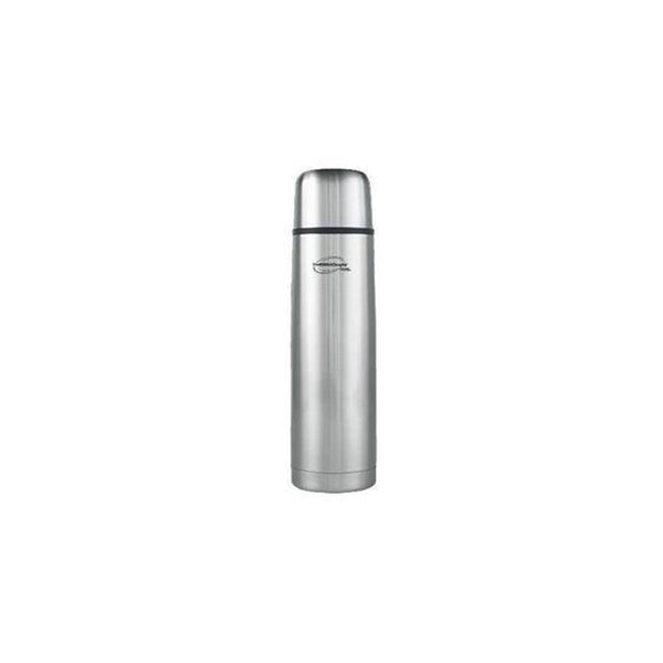Thermocafe Stainless Steel Flask 0.5 Litre