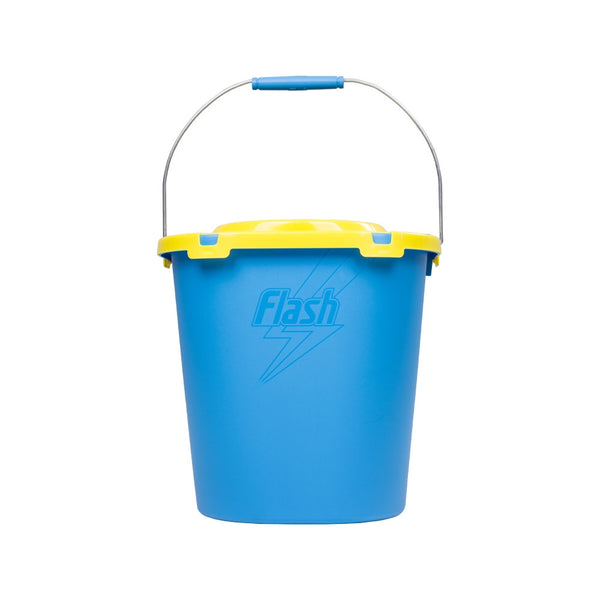 Flash Mop Bucket 16 Litre