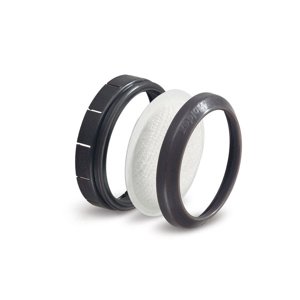Moldex 8090 Pre Filter Holder (Pair)