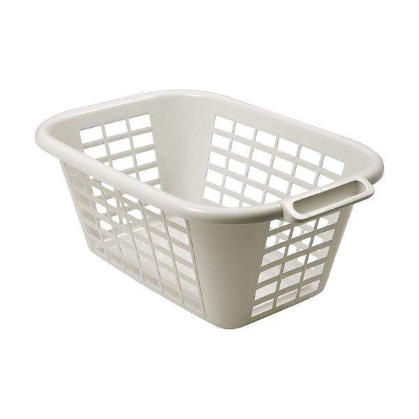 Addis Linen Laundry Basket 40 Litre