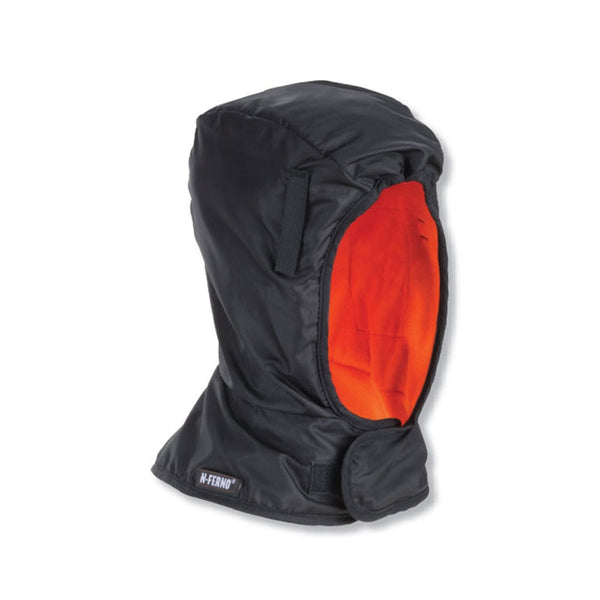 Ergodyne Black Fleece Winter Liner