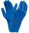 Ansell 87-195 VersaTouch®  Food preperation Gloves {All Sizes}