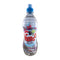 Vimto {Vim2o} NAS Still Fruity Spring Water 12x500ml