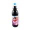 Vimto No Added Sugar Squash 725ml