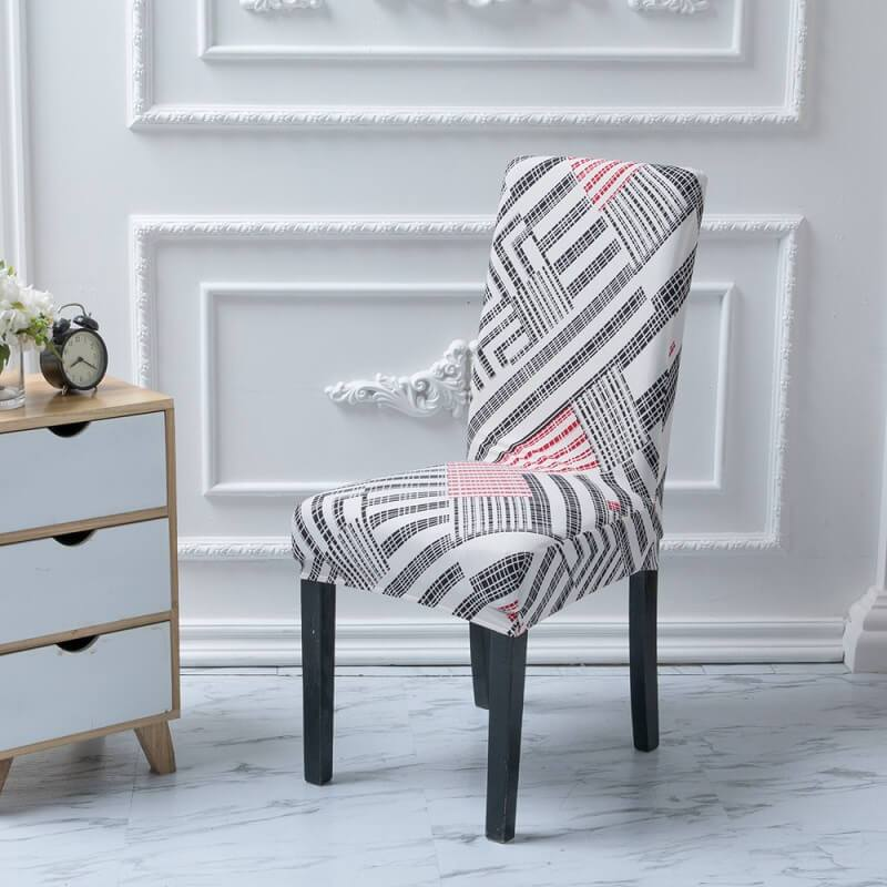 Decoration Chair slipcovers
