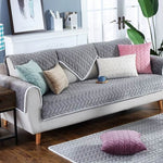 Plush Sofa Seat Cushions, Sectional Sofa Covers