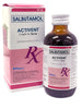 Activent 2mg per 5mL Syrup