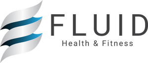 Fluid Health and Fitness