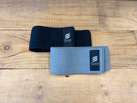 Knee Band Kit