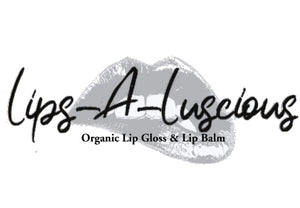 Pineapple Lip Gloss