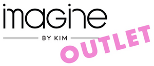 Imagine by Kim | Outlet