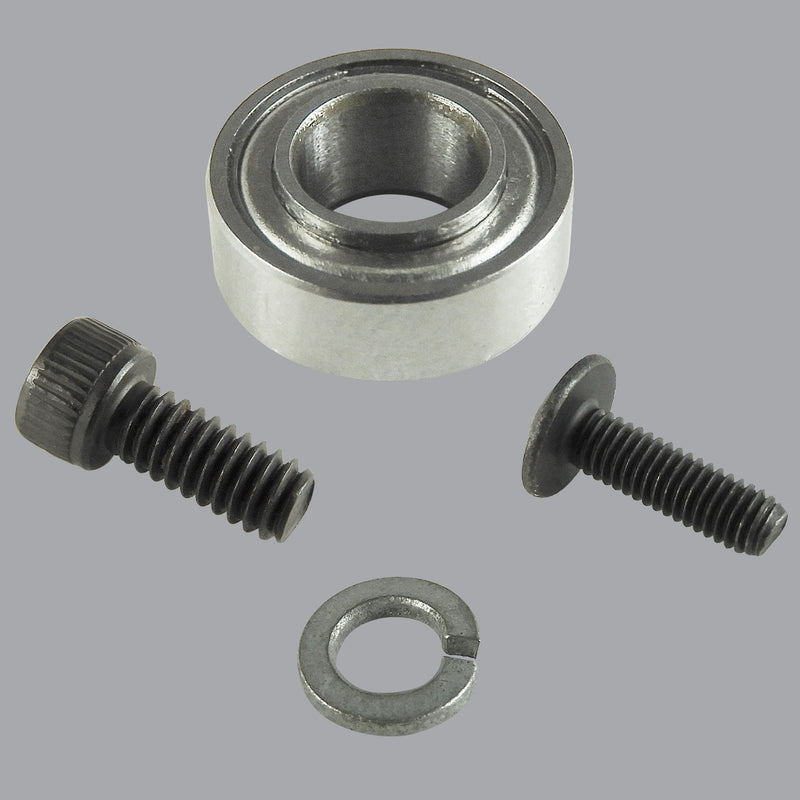 Onsrud 28-78  <br/>REPLACEMENT BEARING KIT