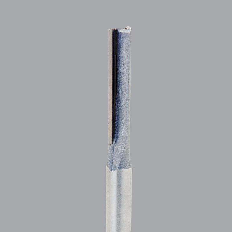 Onsrud 48-088<br/>3/4'' CD x 1-1/4'' LoC x 1/2'' SD x 3'' OAL<br/>2 Flute – Carbide Tipped Straight