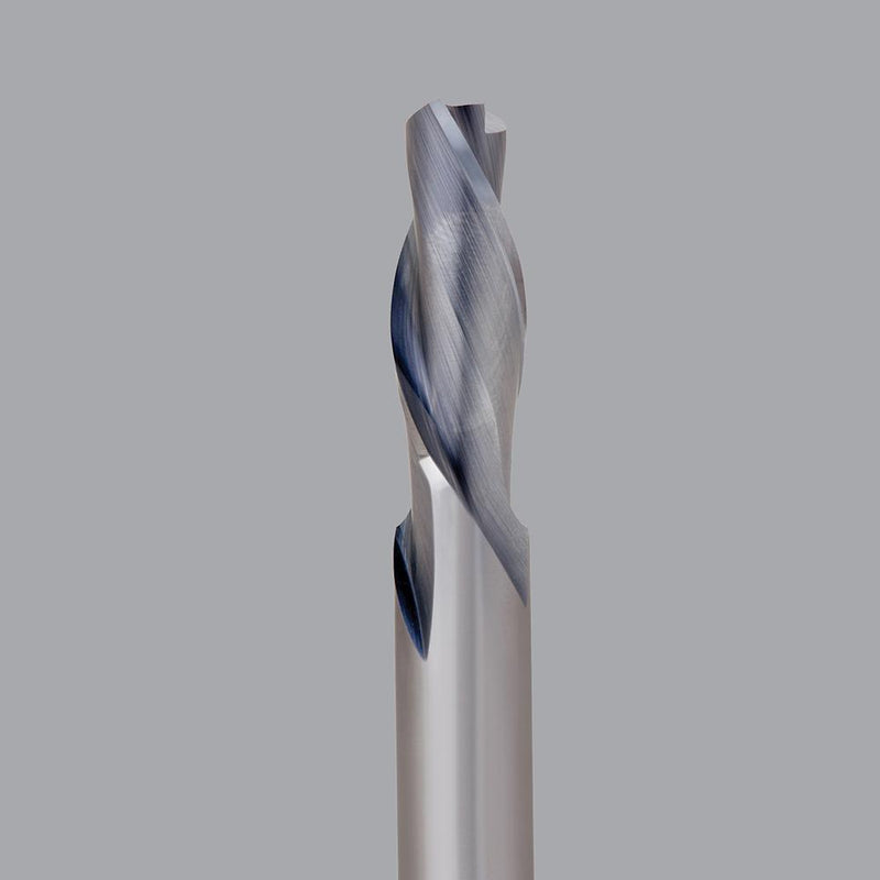 Onsrud 57-910<br/>1/4'' CD x 7/8'' LoC x 1/4'' SD x 2-1/2'' OAL<br/>2 Flute – Solid Carbide Downcut Extreme Heavy Duty
