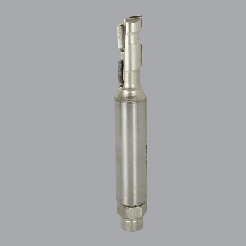 Onsrud 68-104<br/>5/8'' CD x 1'' LoC x 5/8'' SD x 3-1/2'' OAL<br/>1 Flute - PCD Compression Router Bit