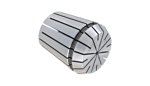 Techniks ER25 Collet