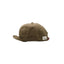 PARAFINE WAPPEN BRIDGE CAP / Olive
