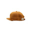 PARAFINE WAPPEN BRIDGE CAP / Camel