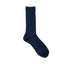 Washable Extra Fine Wool Socks