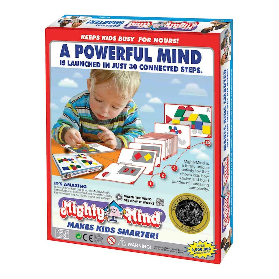 MightyMind Original