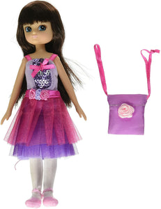 Spring Celebration Ballet Doll - Lottie