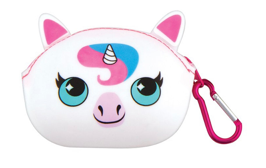 Bag Buddy - The Unicorn