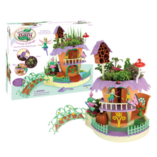 Load image into Gallery viewer, My Fairy Garden Unicorn Paradise