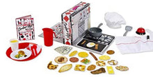 Load image into Gallery viewer, Order Up! Diner Play Set