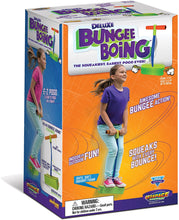 Load image into Gallery viewer, Original Deluxe Bungee Boing Foam Bouncing Pogo