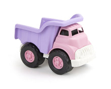 Load image into Gallery viewer, Dump Truck - Pink