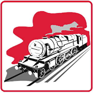 Murder on the Leyton Orient Express - 6 Player Downloadable Zoom Mystery Game