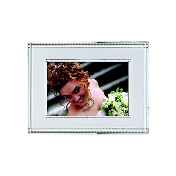 BRIGHT & PEARL DESIGN FRAME, HOLDS